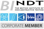 BINDT-Corporate-Member