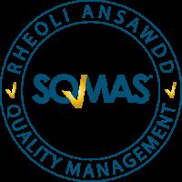 sqmas-logo